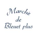 Marché de Bleuet plusエトモ祐天寺店
