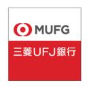 三菱UFJ銀行ATM 綱島駅