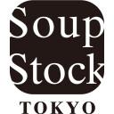 スープ ストック トーキョー 自由が丘店
