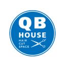 QBハウスあざみ野駅店