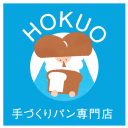 HOKUO 綱島店