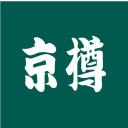 京樽 市が尾店