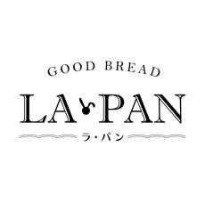 食パン専門店「ラ・パン」NEW OPEN!