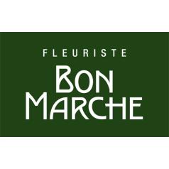 FLEURISTE BON MARCHE