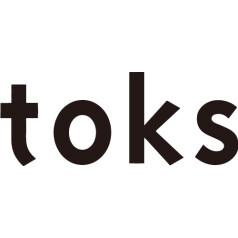 toks 市が尾改札口店