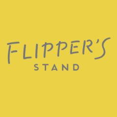 FLIPPER'S STAND自由が丘店