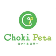 Choki Peta エトモ鵜の木店