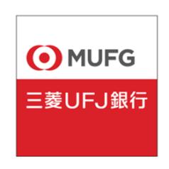 三菱 UFJ 銀行 ATM