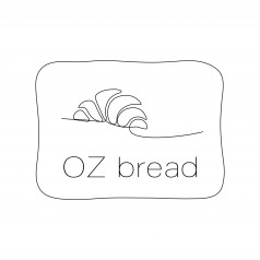 **10/2(金)OPEN**OZ bread