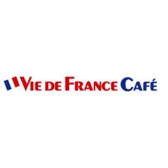 ヴィ・ド・フランス カフェ中央林間店