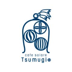 cafe solare Tsumugi エトモあざみ野店