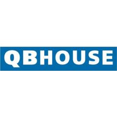 QBハウス長津田駅店