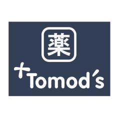 トモズ エトモ祐天寺店