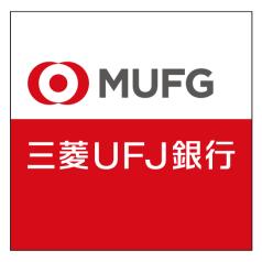 三菱UFJ銀行ATM 市が尾駅