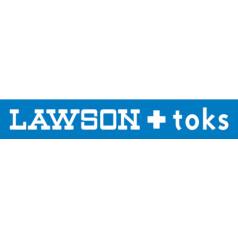 LAWSON+toksエトモ江田店