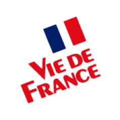 ヴィ・ド・フランス カフェ長津田店