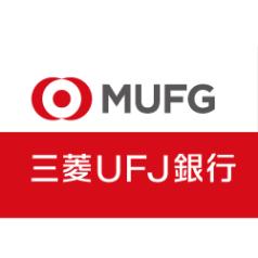 三菱UFJ銀行ATM あざみ野駅