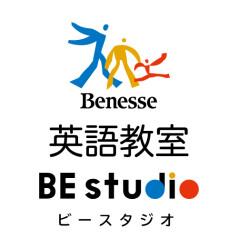 こども英語教室 BE studio