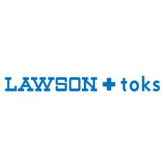 LAWSON+toksあざみ野店